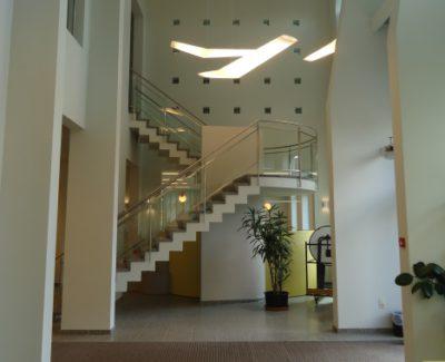 Bibliotheek Evergem